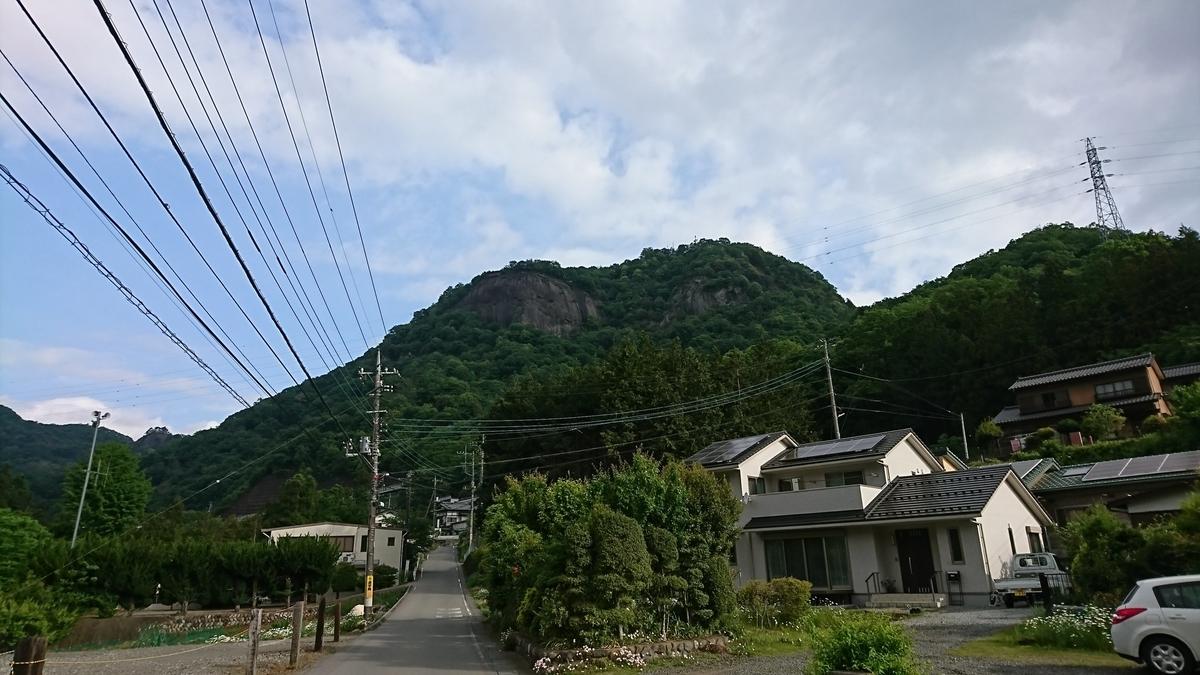f:id:shinobutakahasi:20190622081054j:plain
