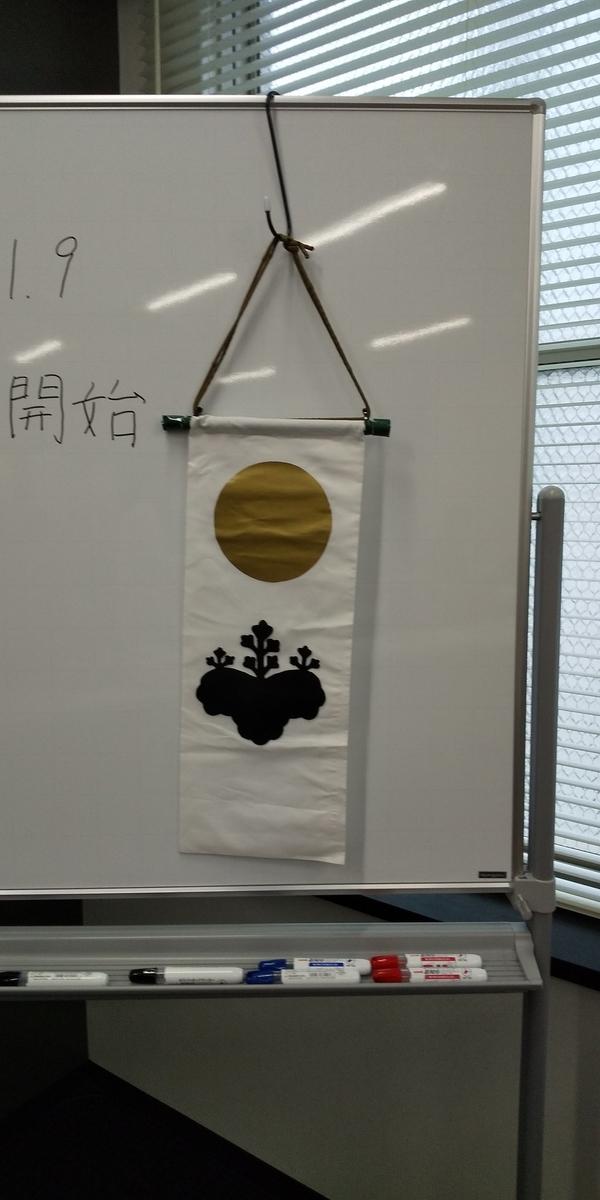 f:id:shinobutakahasi:20190630171544j:plain