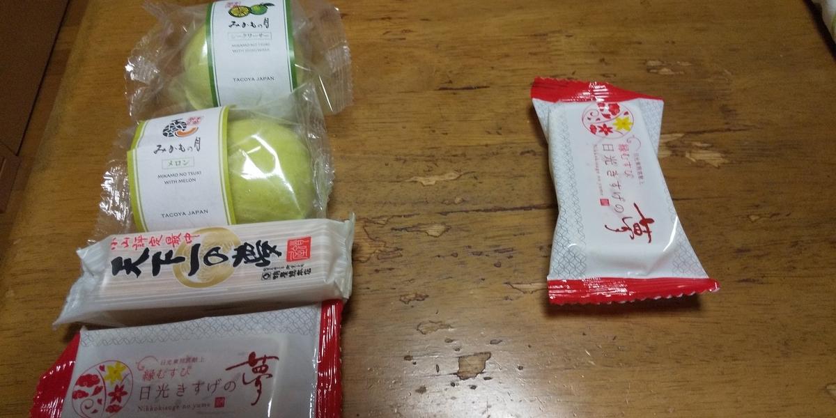 f:id:shinobutakahasi:20190630171935j:plain
