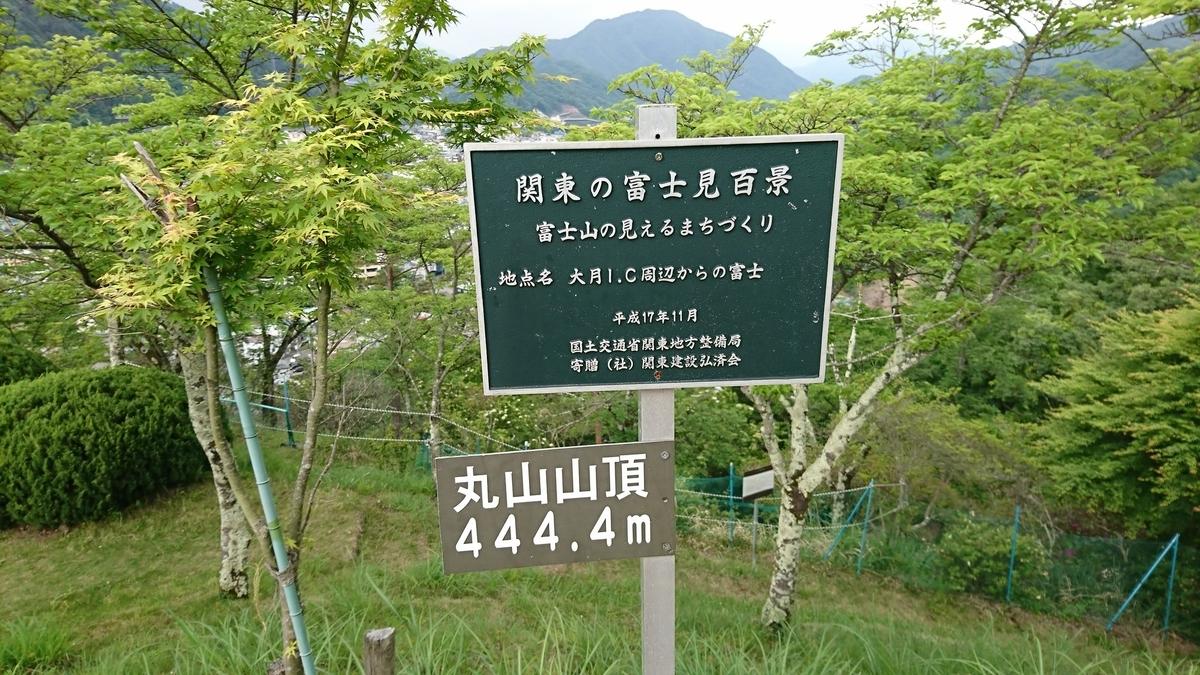 f:id:shinobutakahasi:20190704043908j:plain