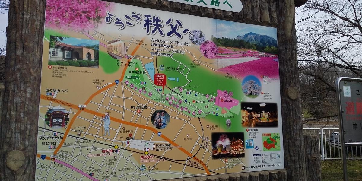 f:id:shinobutakahasi:20200319095303j:plain