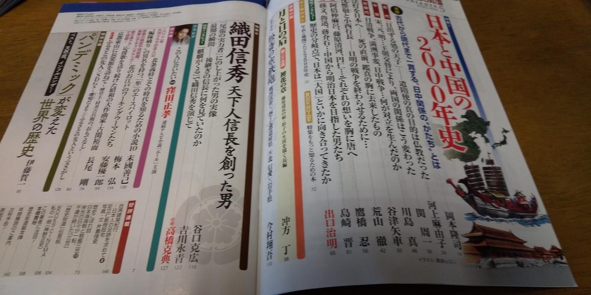 f:id:shinobutakahasi:20200402073401j:plain