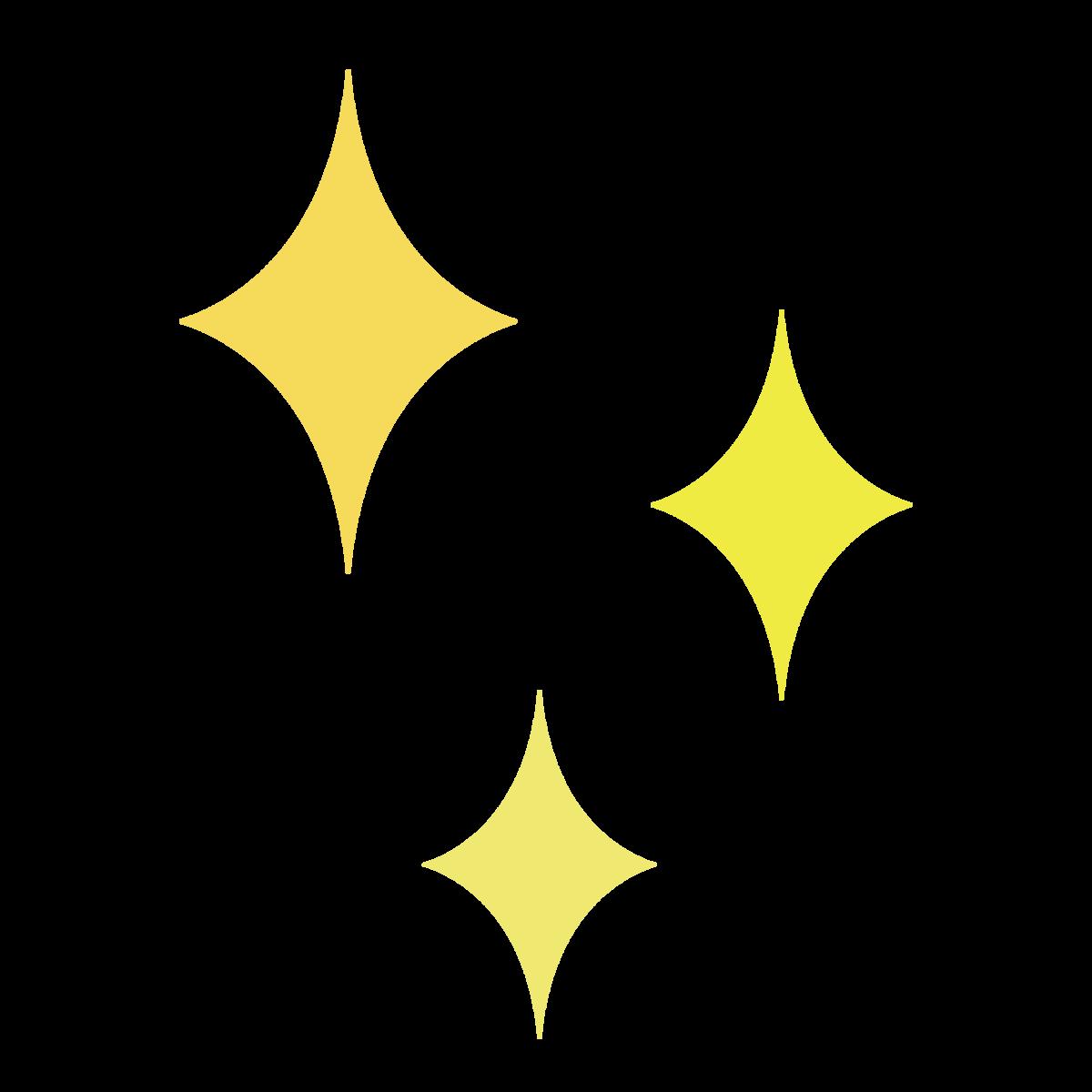 f:id:shinocha:20200402143250p:plain