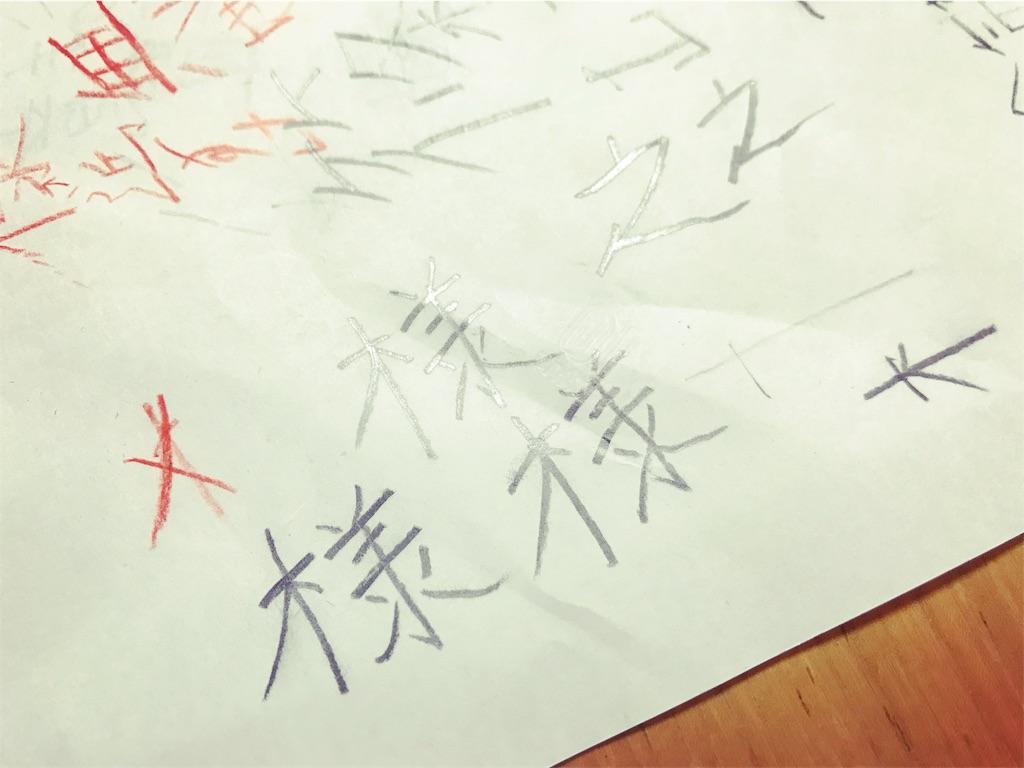 f:id:shinochandesu:20180209195841j:image