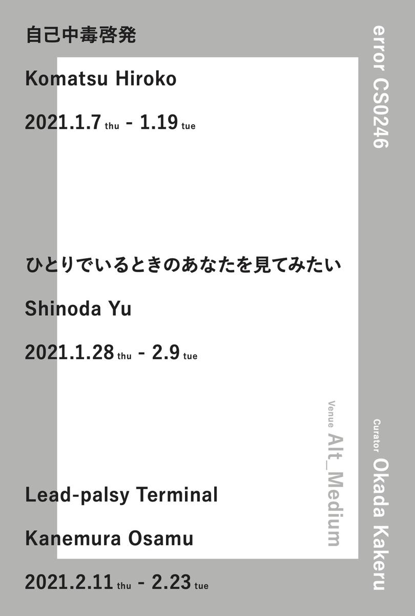 f:id:shinodayu:20210106203114j:plain