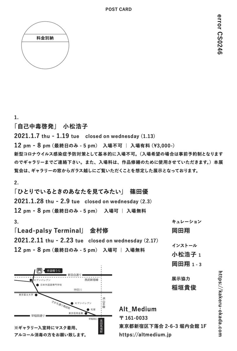 f:id:shinodayu:20210106203126j:plain