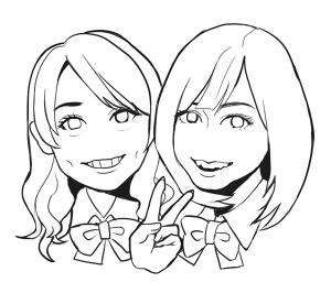 f:id:shinoegg:20150523013416j:plain