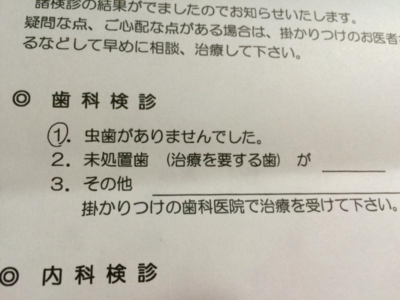 f:id:shinoegg:20150609220724j:plain