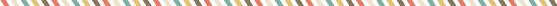 f:id:shinoegg:20150712145816j:plain
