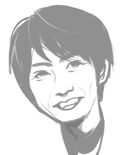 f:id:shinoegg:20150720150952j:plain