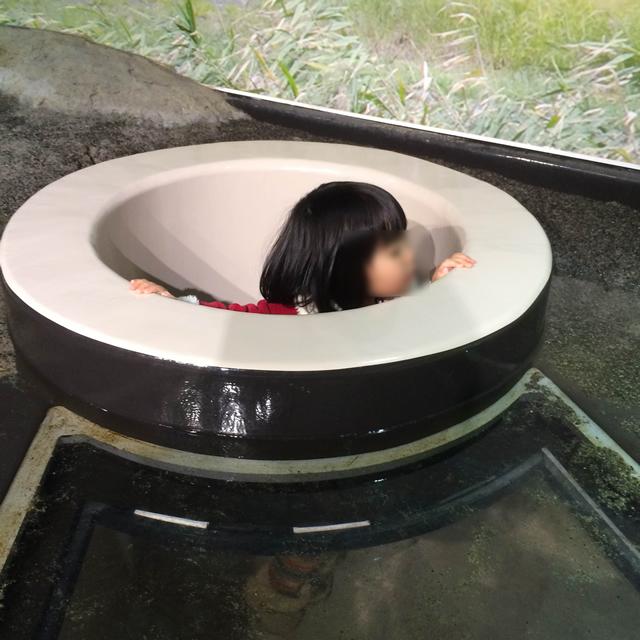 f:id:shinoegg:20151206234937j:plain