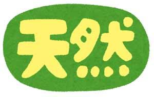 f:id:shinoegg:20161210172028j:plain