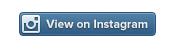 f:id:shinoegg:20171024191338j:plain