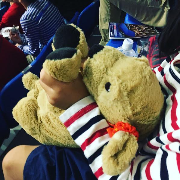 f:id:shinoegg:20171114214921j:plain