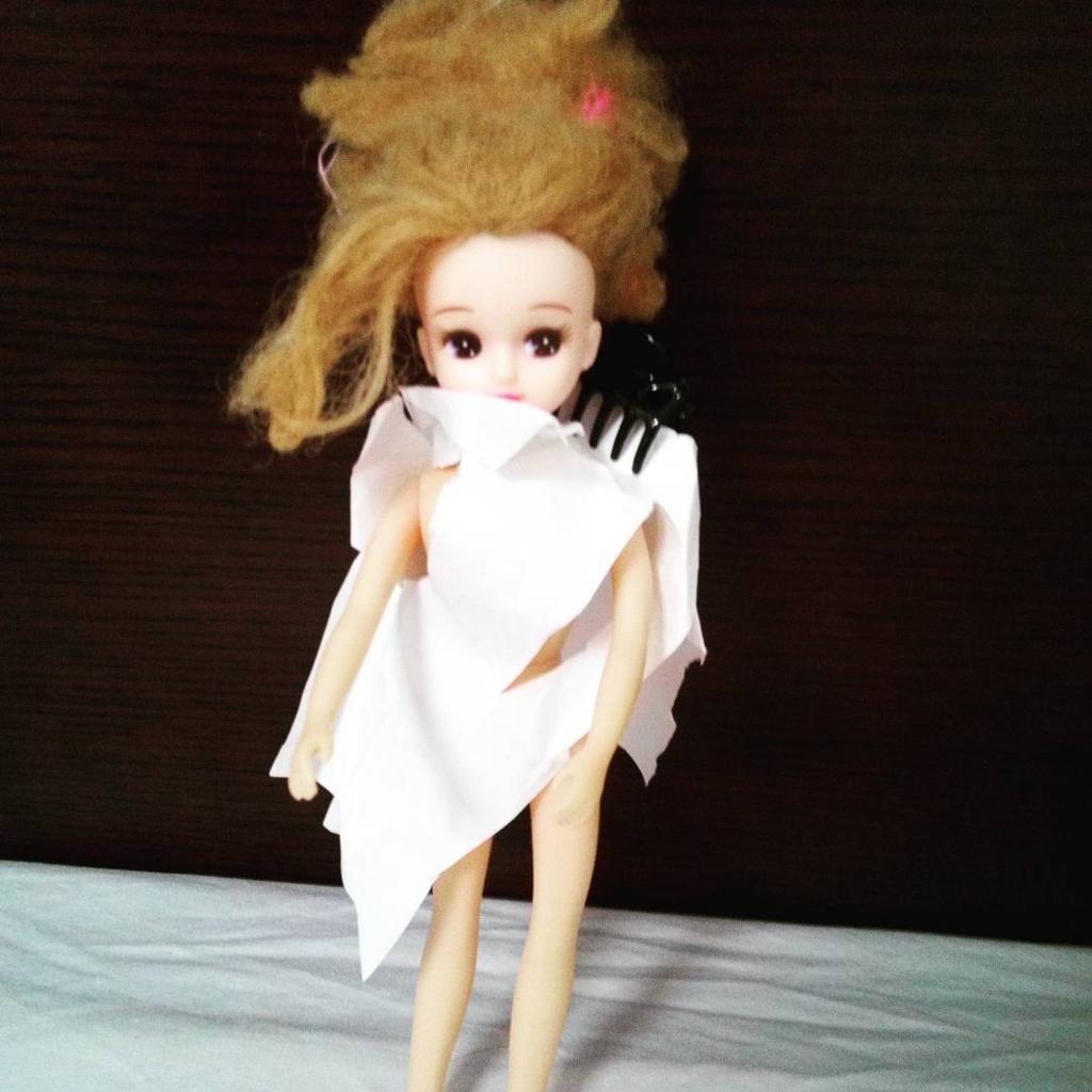 f:id:shinoegg:20180126114716j:plain
