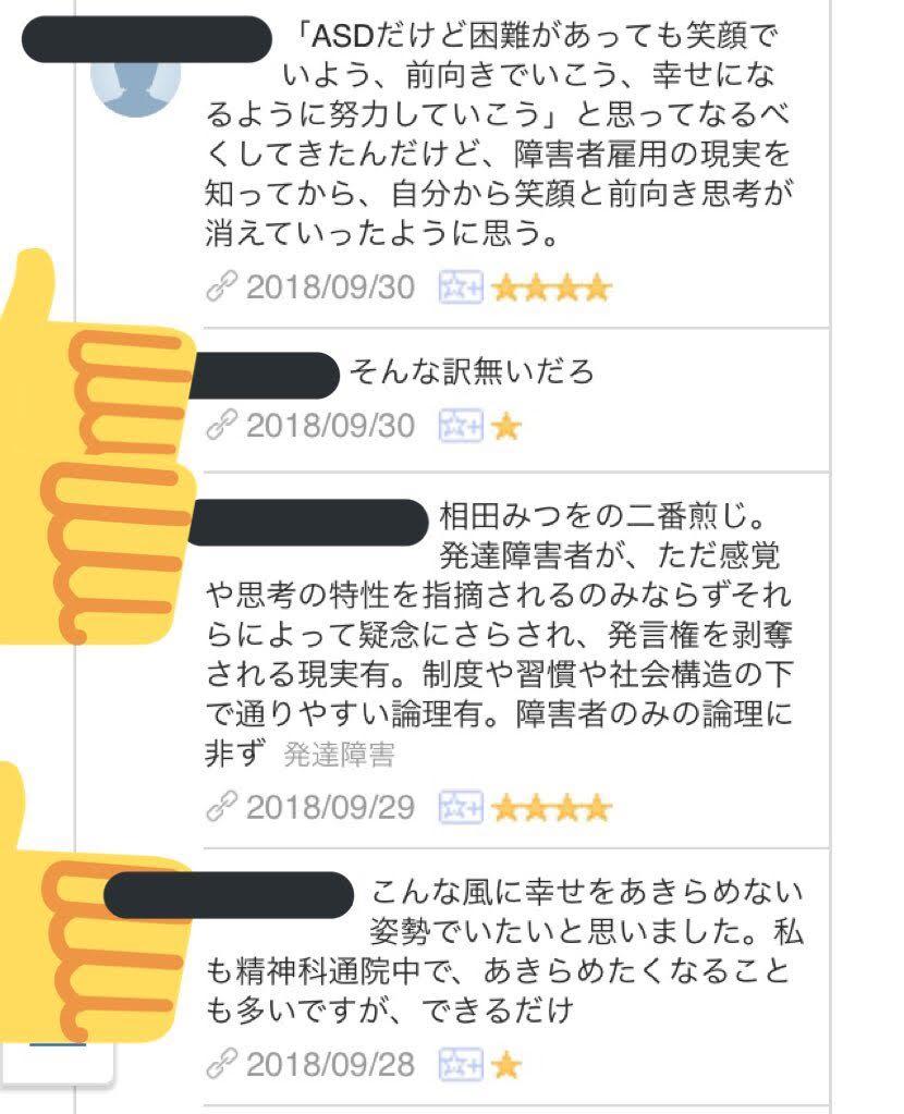 f:id:shinoegg:20181001174626j:plain