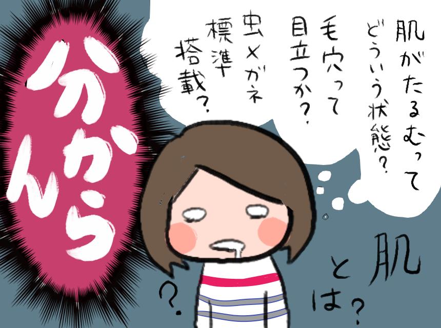 f:id:shinoegg:20181011115314p:plain