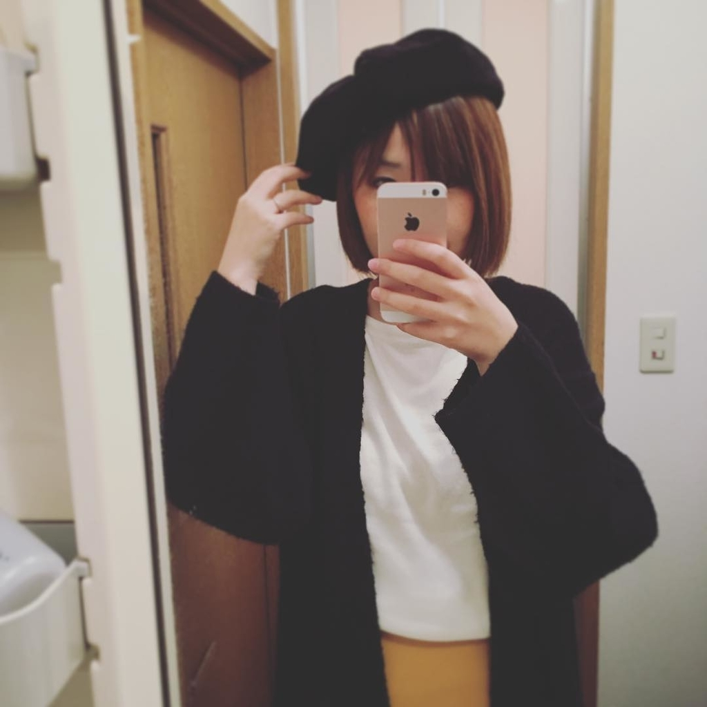 f:id:shinoegg:20181011182258j:plain