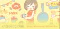 望月志乃オフィシャルサイトバナー