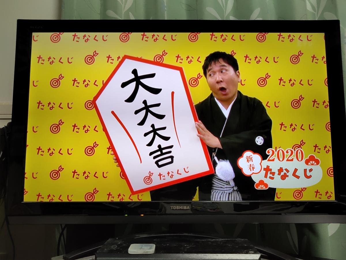 f:id:shinohara-tax-office:20200129085658j:plain