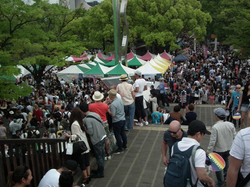 f:id:shinohara_chisaki25:20170514232809j:plain
