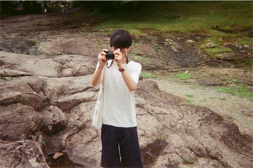 f:id:shinohiraishin:20170812172835j:image