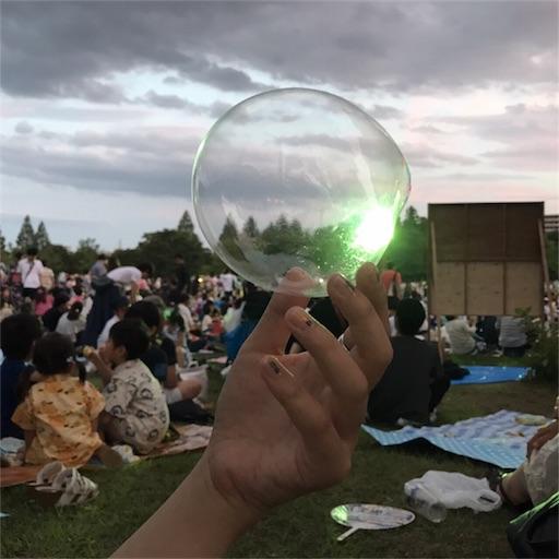 f:id:shinohiraishin:20170828223456j:image