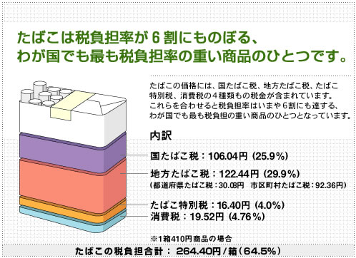 f:id:shinokawa-office:20170103135417j:plain