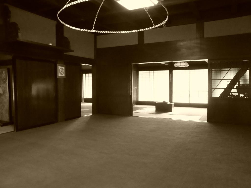 f:id:shinokawa-office:20170103171808j:plain