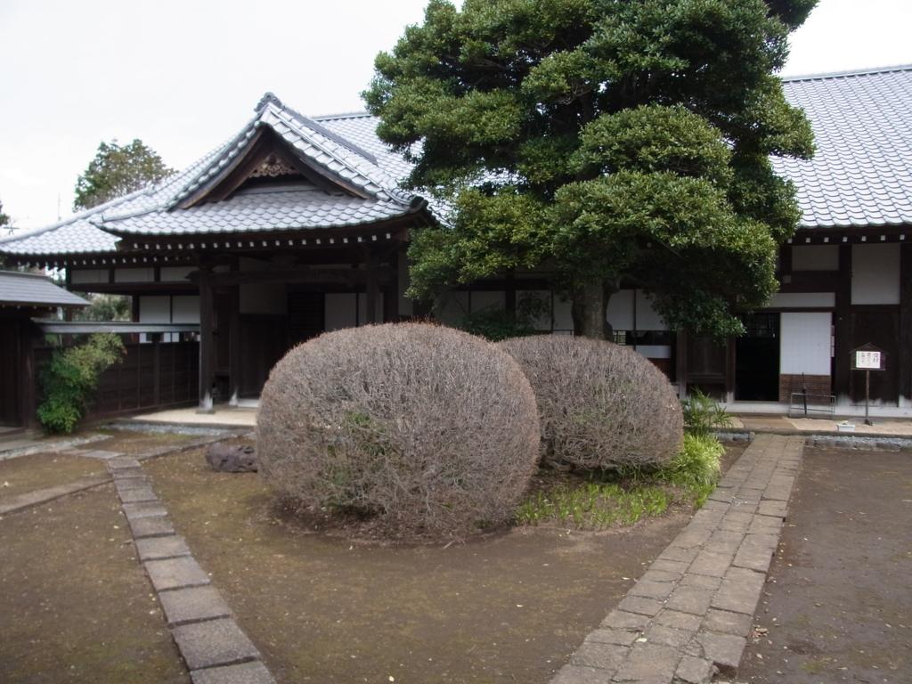 f:id:shinokawa-office:20170103172050j:plain