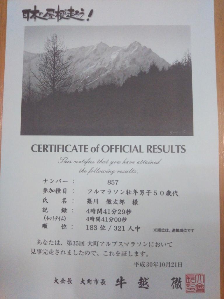 f:id:shinokawa-office:20181027093038j:plain