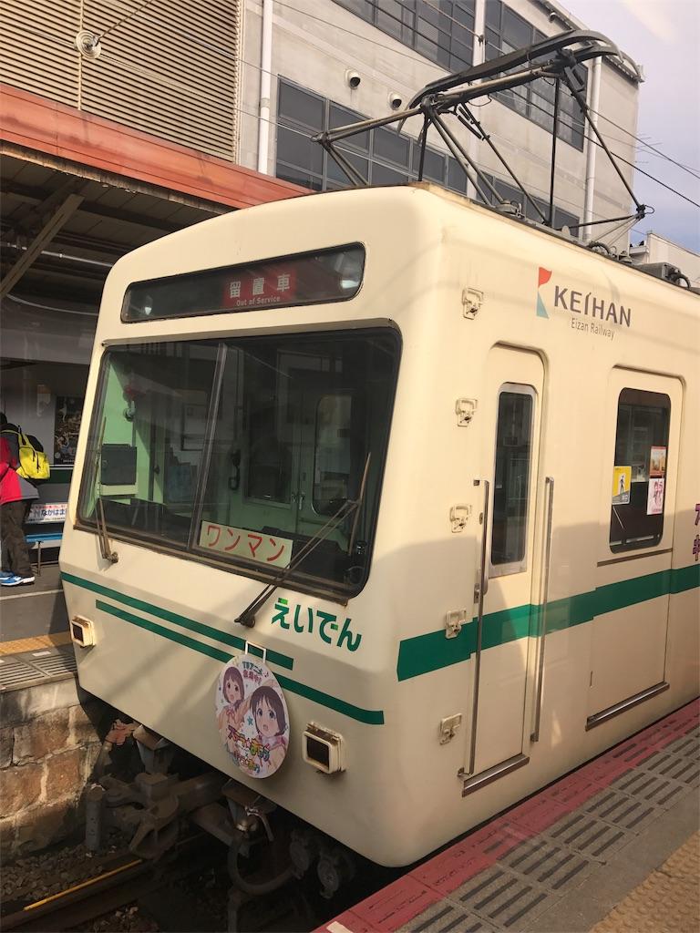 f:id:shinomiya_16713:20170219224347j:image