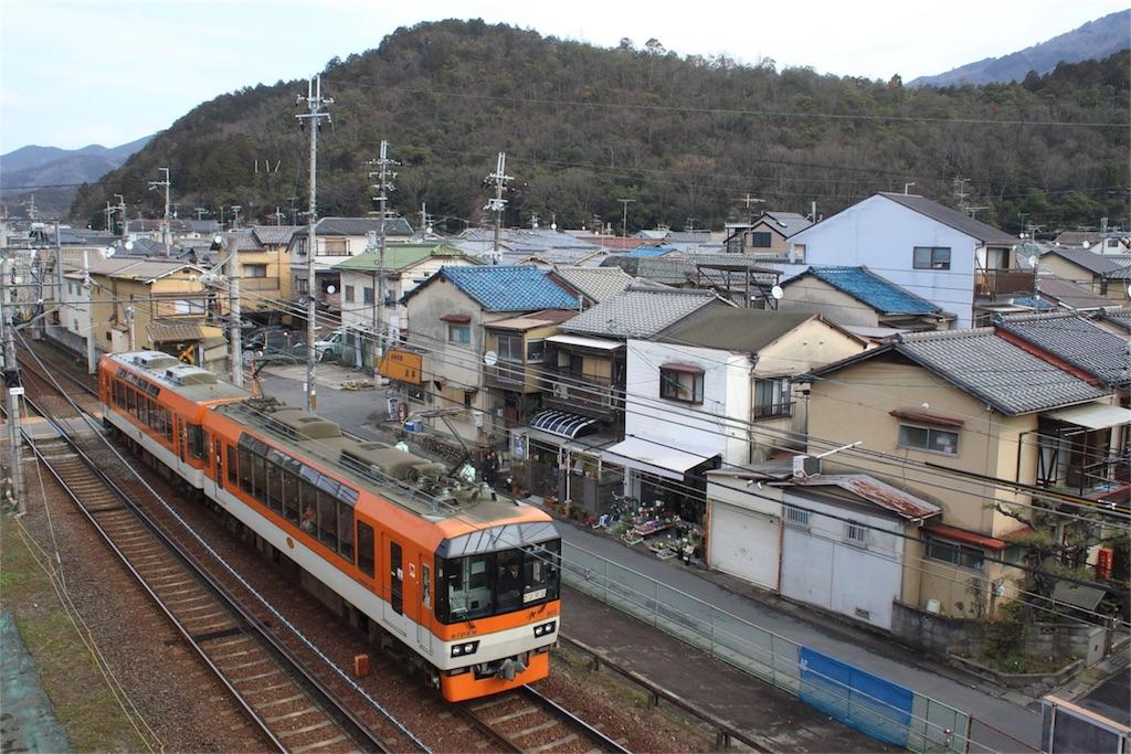 f:id:shinomiya_16713:20170219224725j:image