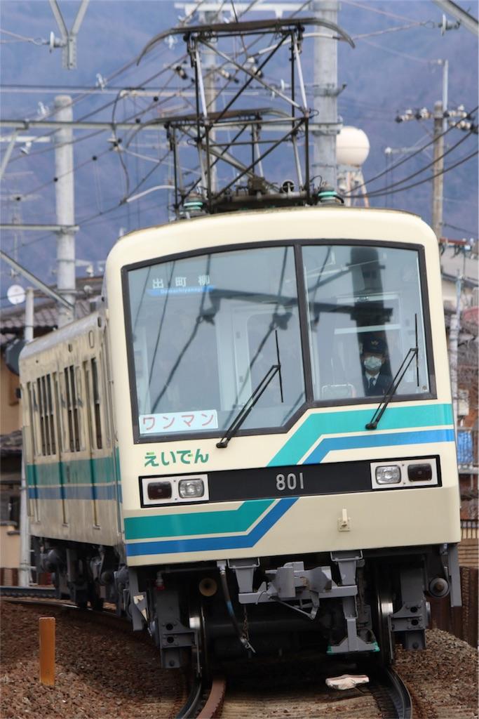 f:id:shinomiya_16713:20170219225546j:image