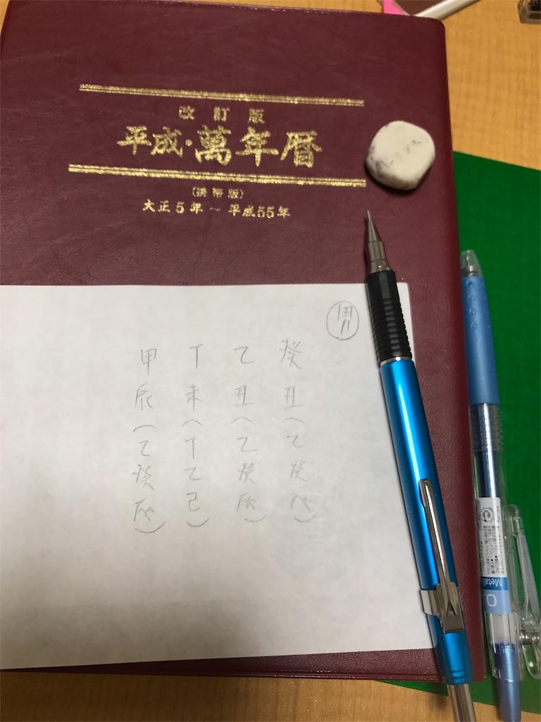 f:id:shinonomeanzu:20170524161352j:image