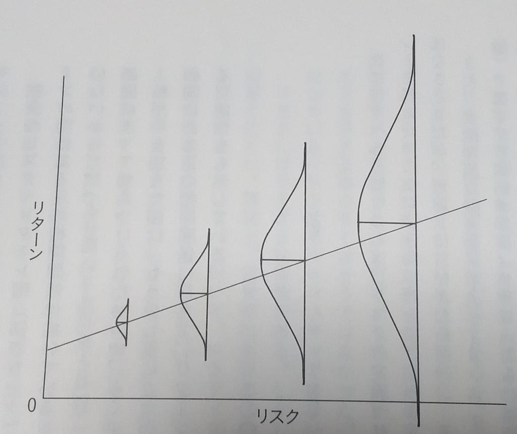 f:id:shinonomen:20190110182818j:plain