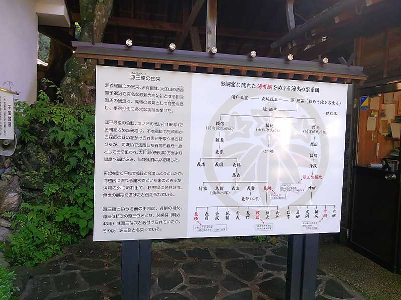 f:id:shinonomen:20191011175847j:plain