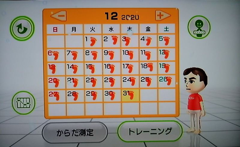 f:id:shinonomen:20210115174026j:plain