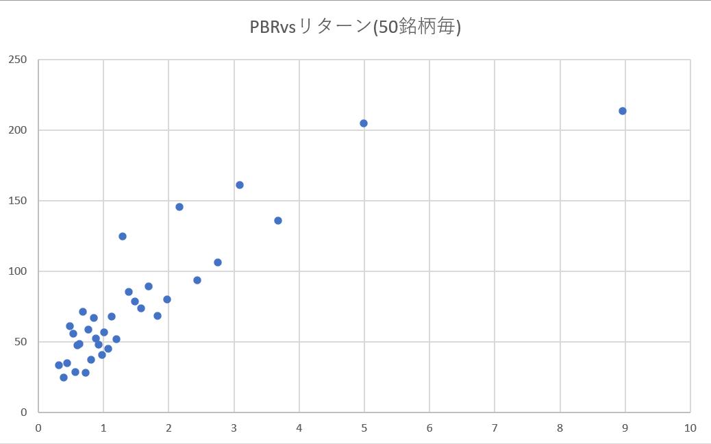 f:id:shinonomen:20210408180254p:plain