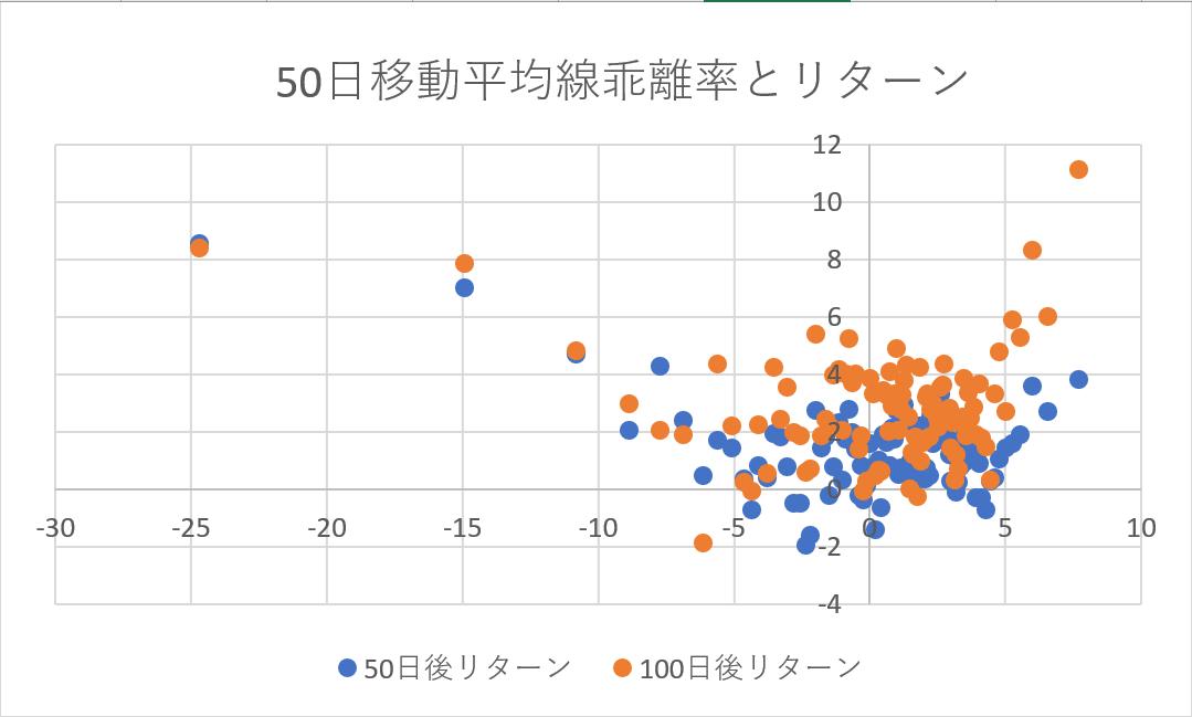 f:id:shinonomen:20210525172428p:plain