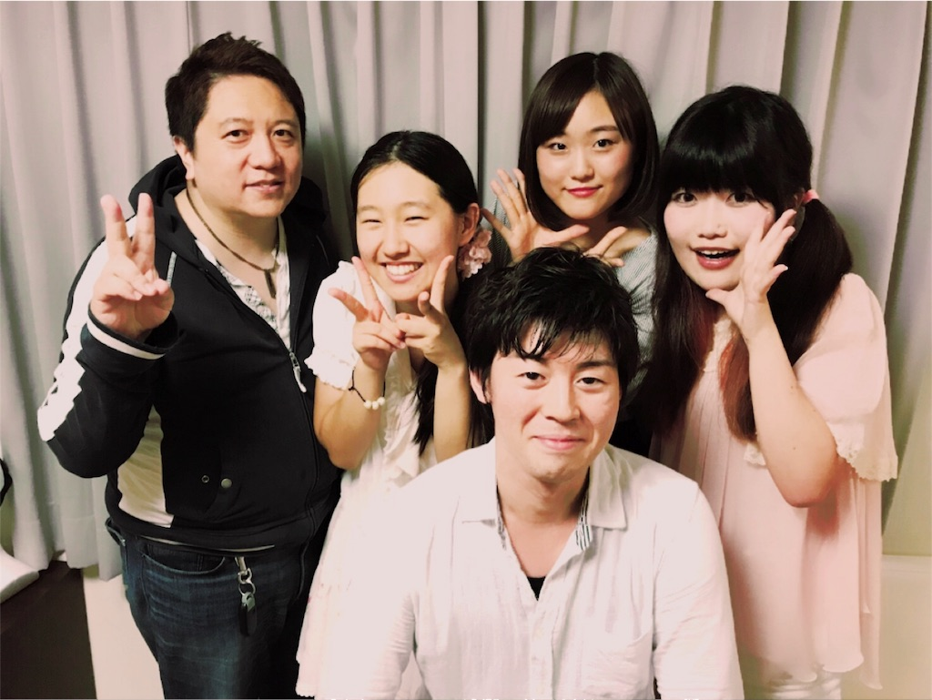 f:id:shinonomesana_job_voiceandmus436:20170806215753j:image