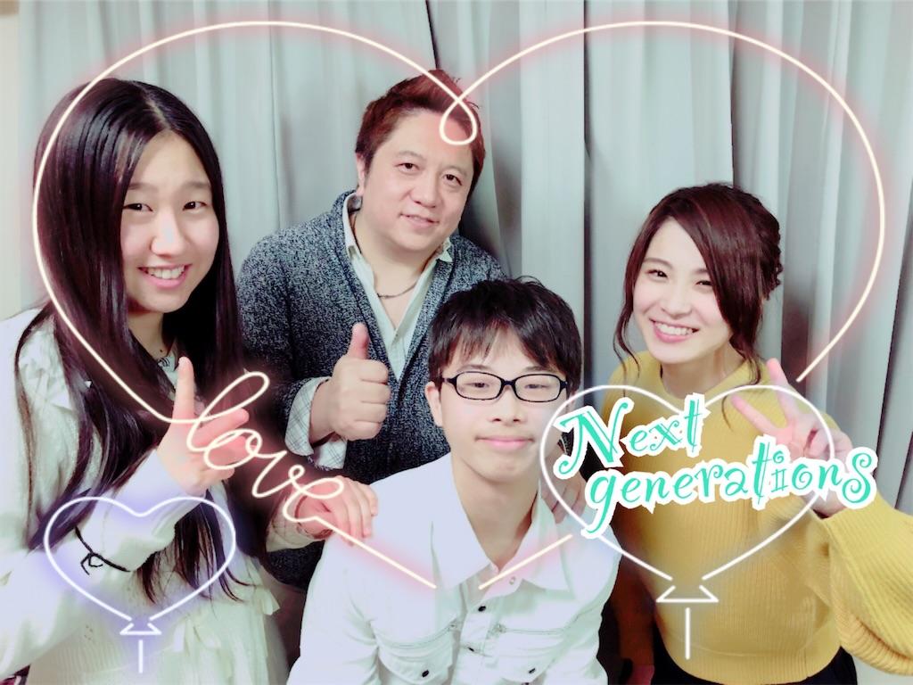 f:id:shinonomesana_job_voiceandmus436:20180502201354j:image