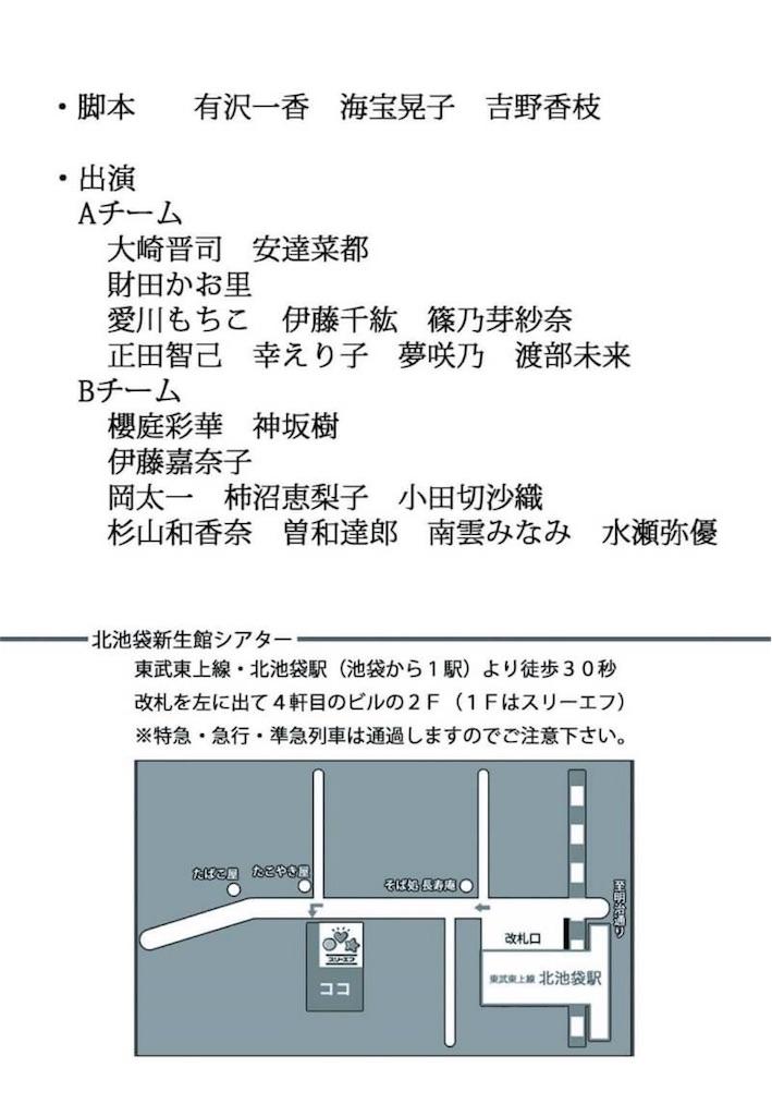 f:id:shinonomesana_job_voiceandmus436:20180514194127j:image