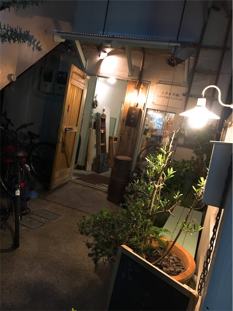 f:id:shinonomesana_job_voiceandmus436:20180609231041j:image