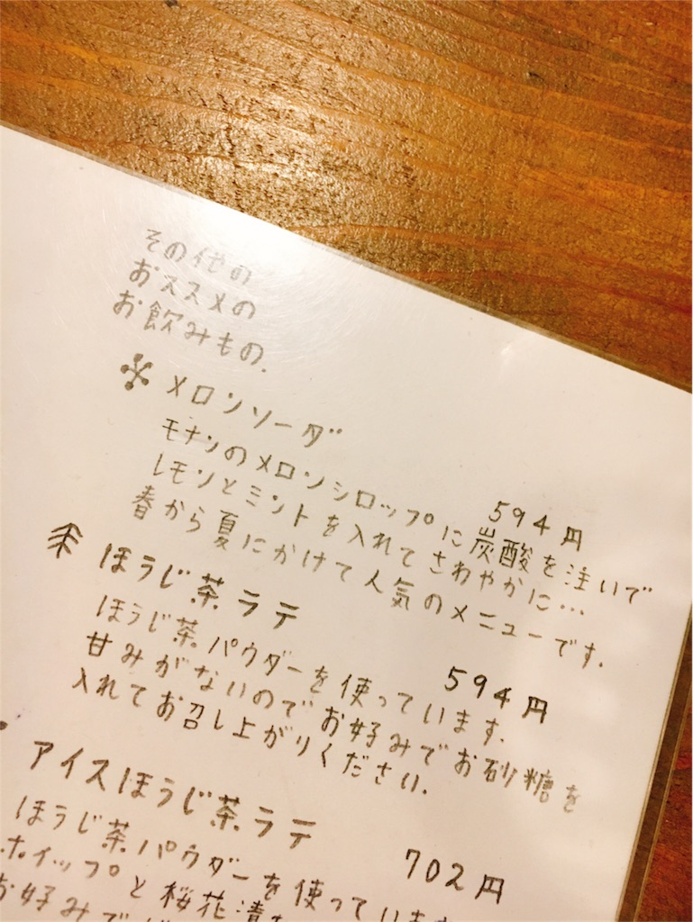f:id:shinonomesana_job_voiceandmus436:20180615152917j:image