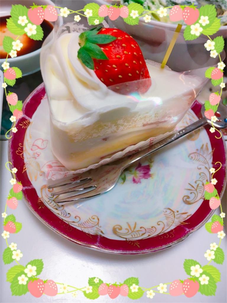 f:id:shinonomesana_job_voiceandmus436:20180705184227j:image