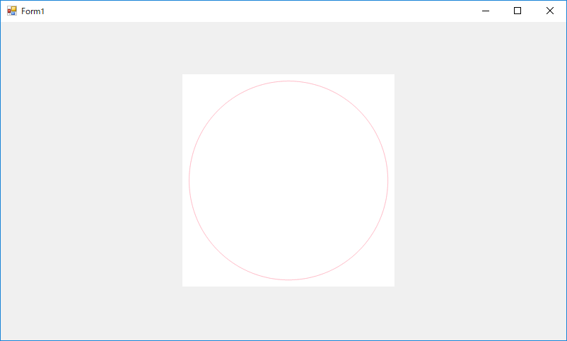 f:id:shinopikapi:20190202233948p:plain