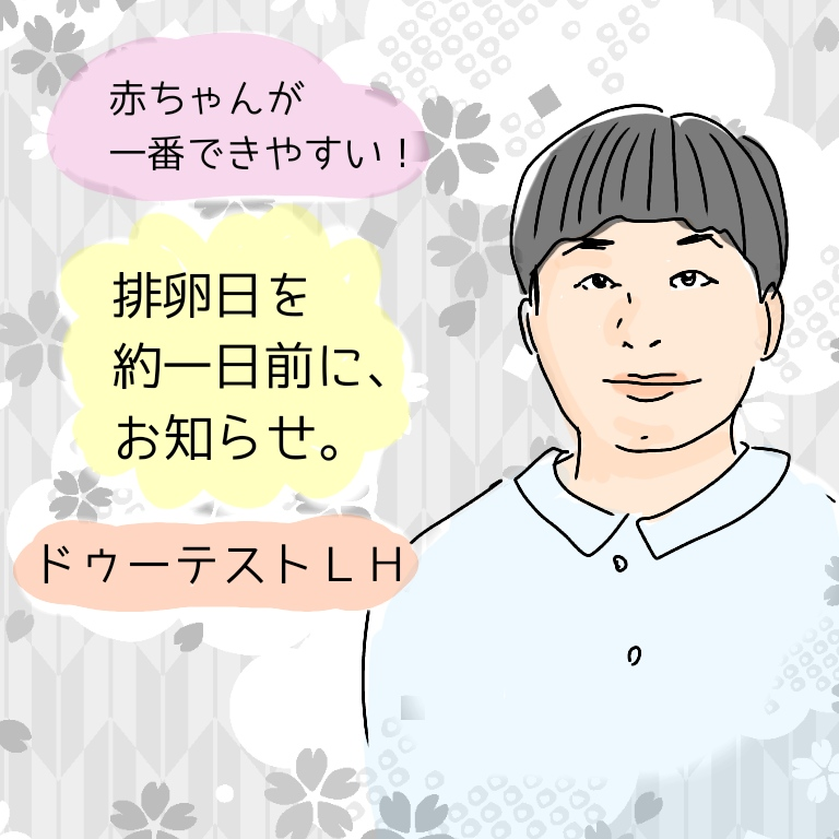 f:id:shinoshi:20190529152903j:plain