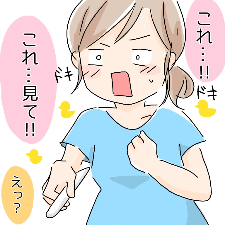 f:id:shinoshi:20190703153647j:plain