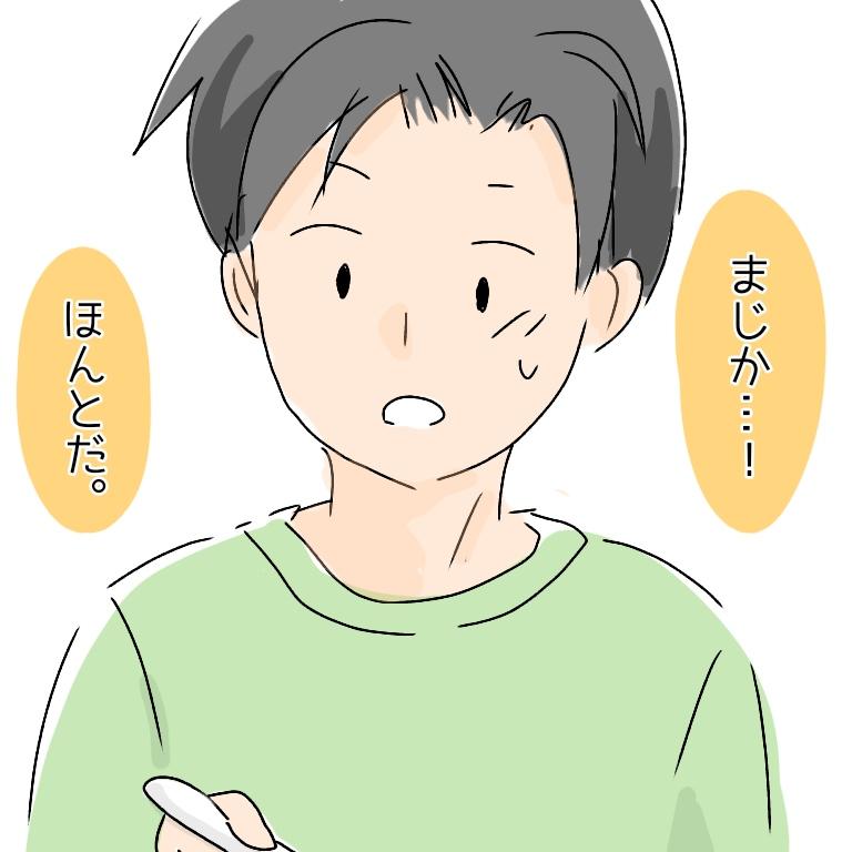 f:id:shinoshi:20190703154000j:plain